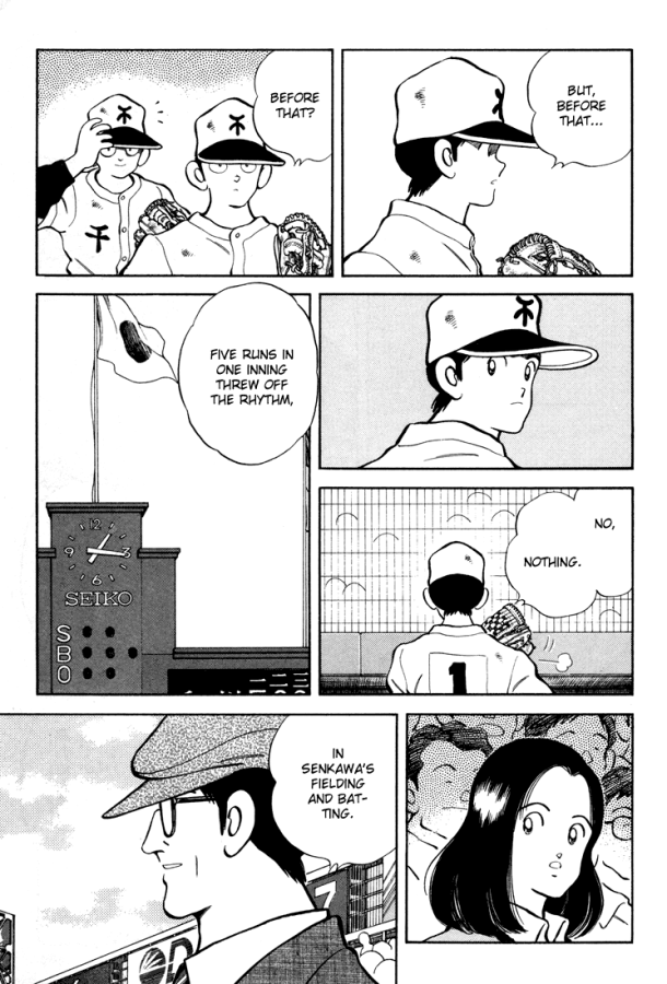 H2 - baseboll