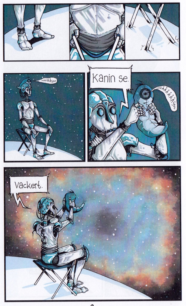 Herrman & Kanin