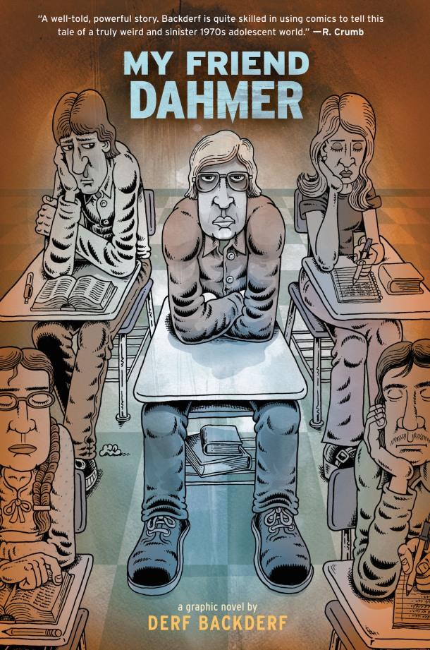 Dahmer_HCJacket_v2_r3.indd