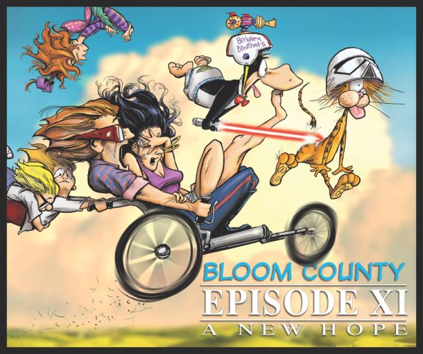 bloom-county-a-new-hope-cover
