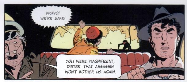 dieter-lumpen-car