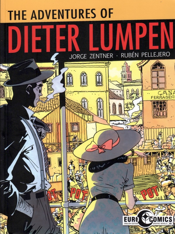 dieter-lumpen-cover