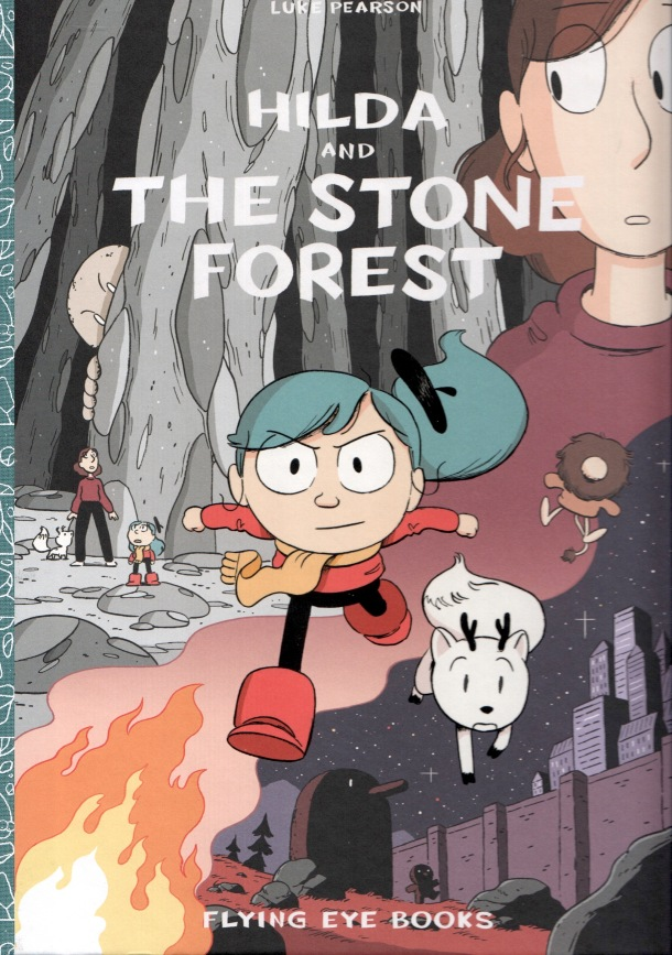 hilda-and-the-stone-forest-cover