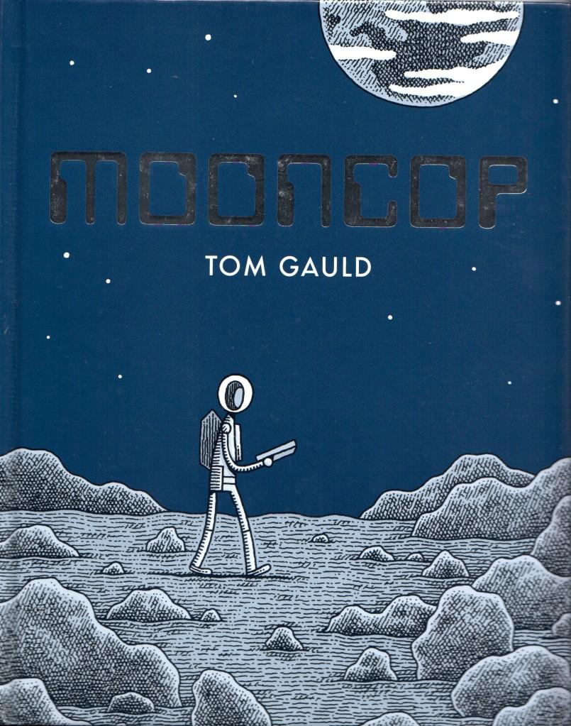 mooncop-cover