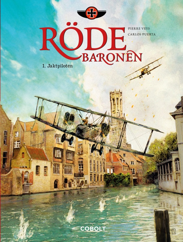 rode-baronen-1-cover