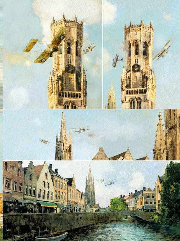 rode-baronen-1-flygstrid