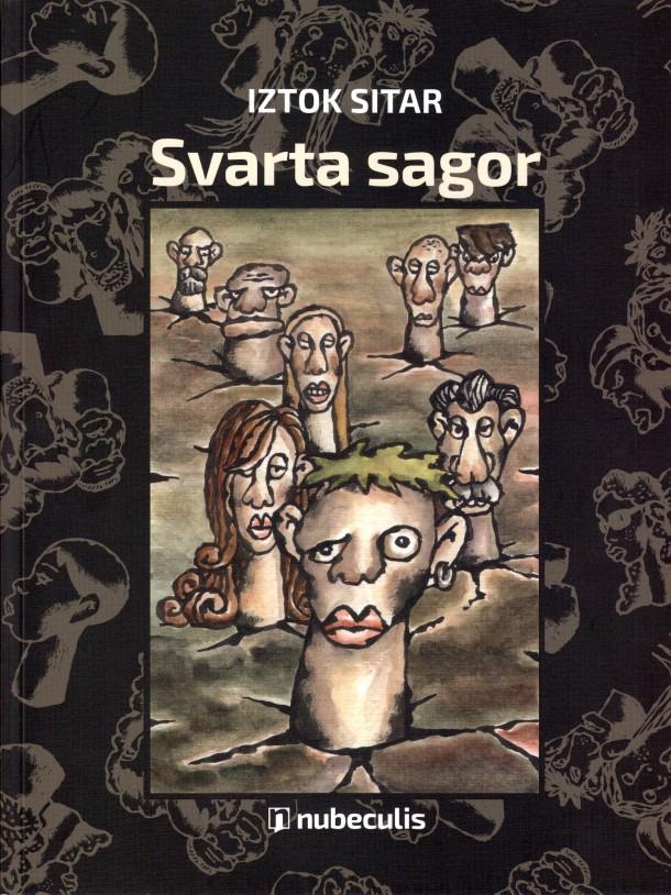 svarta-sagor-omslag