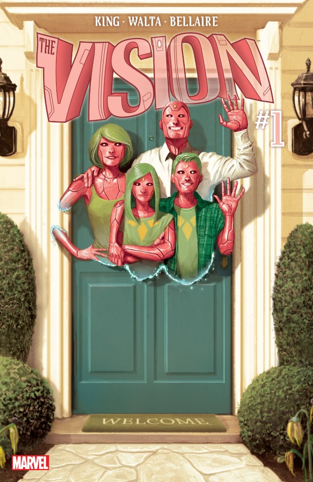 the-vision-1-cover