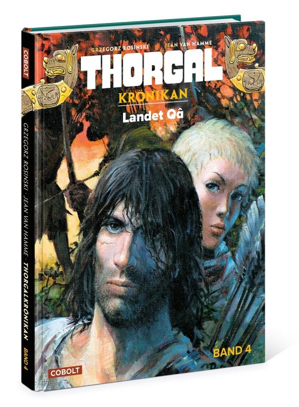 thorgal-4-omslag