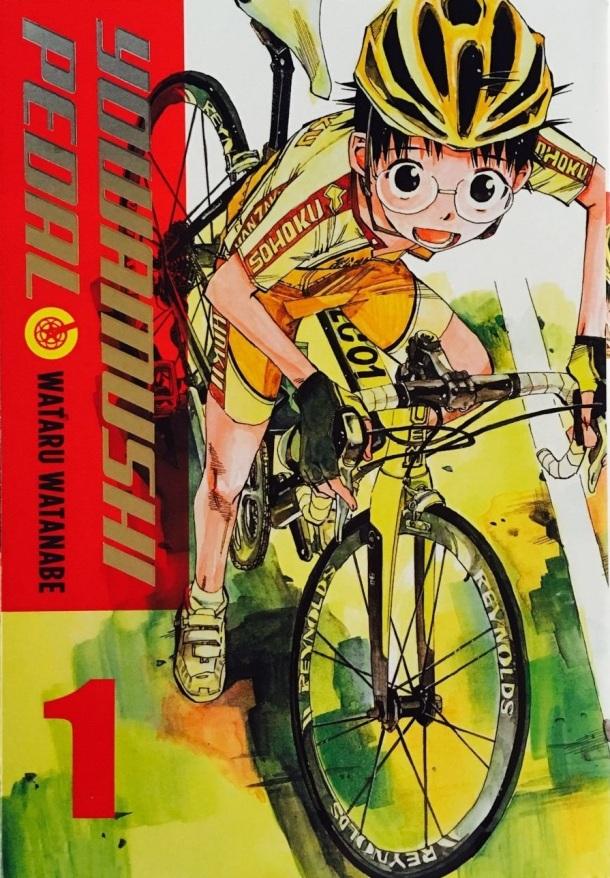 yowamushi-pedal-1-cover