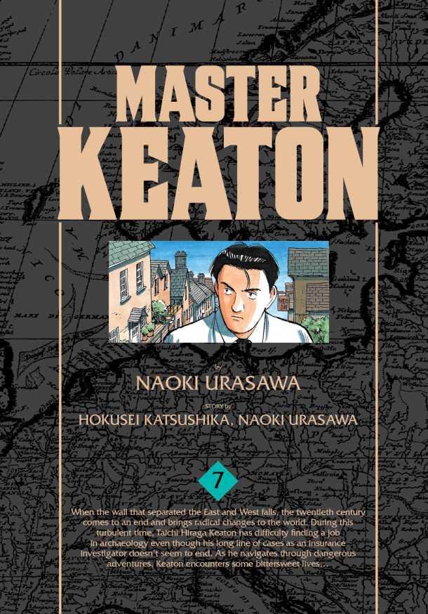 master-keaton-7-cover