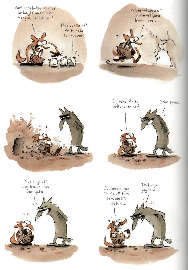 stora-stygga-raven-vargen