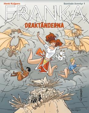 franka-draktanderna-omslag