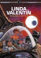 linda-och-valentin-samlade-aventyr-6-omslag