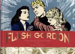 flash-gordon-the-lost-continent-cover