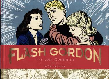 flash-gordon-the-lost-continent-cover