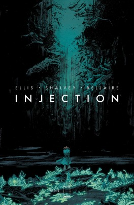 injection-cover