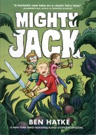 mighty-jack-cover