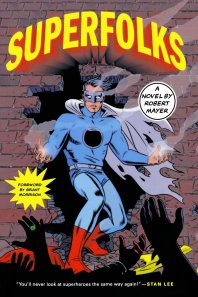 superfolks-cover