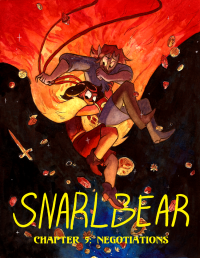 Snarlbear - Chapter 5
