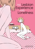 My Lesbian Experience With Loneliness (2017) (Digital) (danke-Empire)