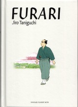 Furari - cover