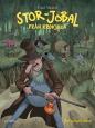 Stor-JOBAL2 C SWE.indd