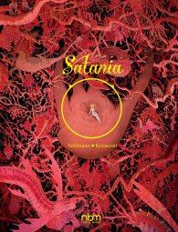 Satania (2017) (Digital) (danke-Empire)