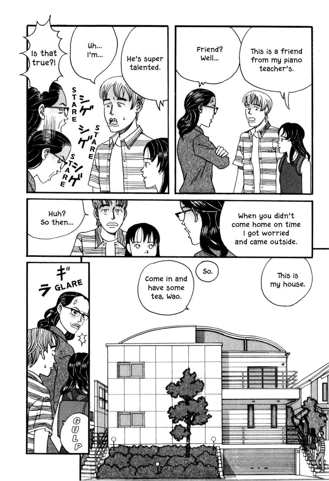Yuri hentai vid. Kön sex lever gratis.