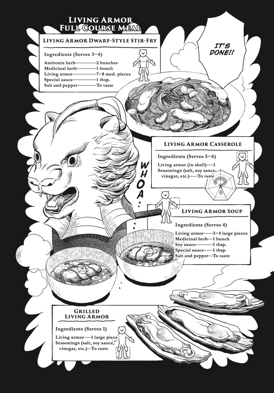 Delicious in Dungeon - recept.jpg